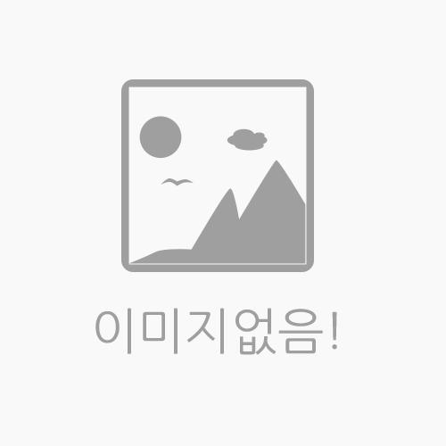 https://gagugallup.co.kr/image/icon/noimage.jpg